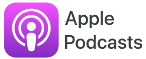 deep growth - apple podcasts