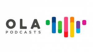 deep growth - olá podcasts