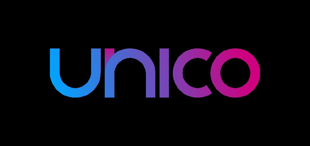 branding-na-unico