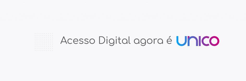 branding-na-unico-antiga-acesso-digital