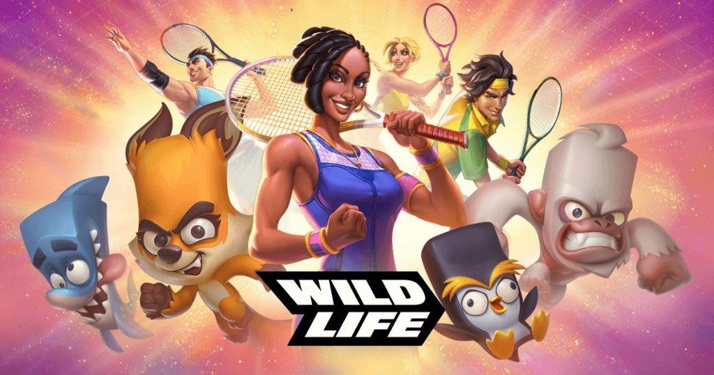 jogos-wildlife-studios