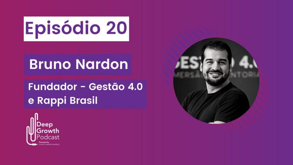 bruno-nardon-rappi-brasil