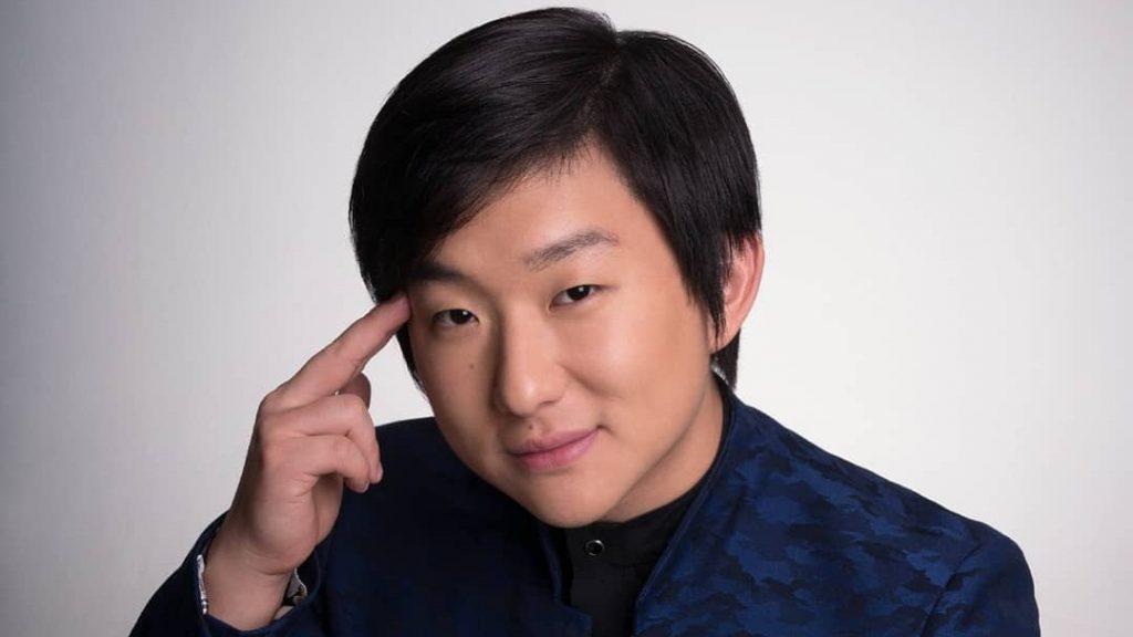 pyong-lee-deep-growth
